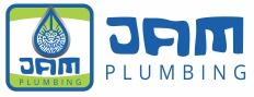JAM Plumbing PDX