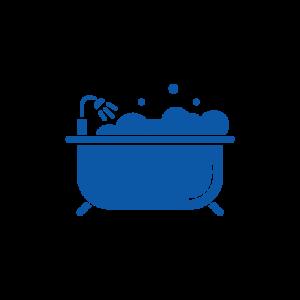 residential plumbing icon, plumbing service portland, residential plumbing services, commercial plumbing
