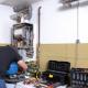 Best gas water heater repair services