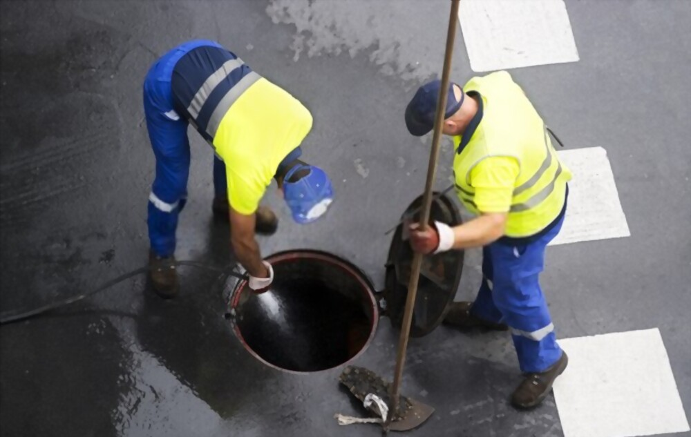 MAINLINE VS DRAINLINE – WHAT'S THE DIFFERENCE?