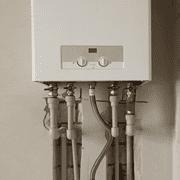 Heat Pump Water Heater Installation